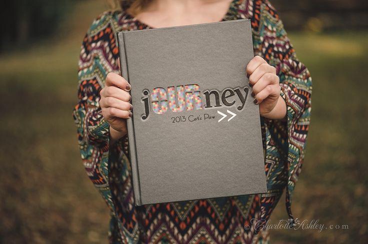 Best 25+ Highschool Yearbook Ideas Ideas On Pinterest