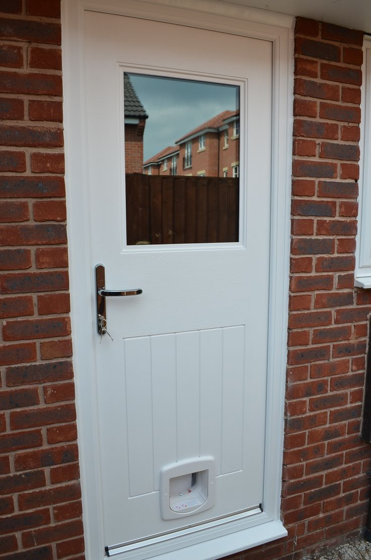 17 Best Images About Rockdoor Composite Doors On Pinterest Tennessee Stables And Cottages