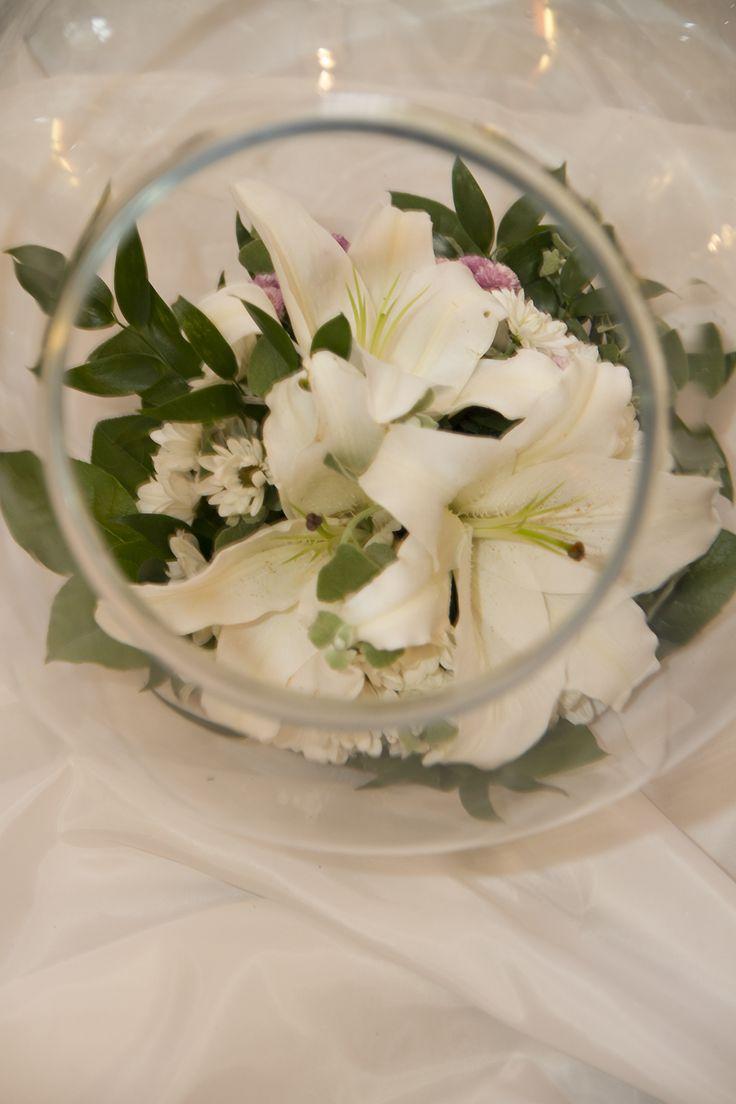 oryginalne, nietypowe dekoracje i dodatki na wesele www.artico.com.pl www.facebook.com/artico.kwiaty