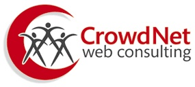 I'm the owner of this business. We specialise in mobile websites and social media management.