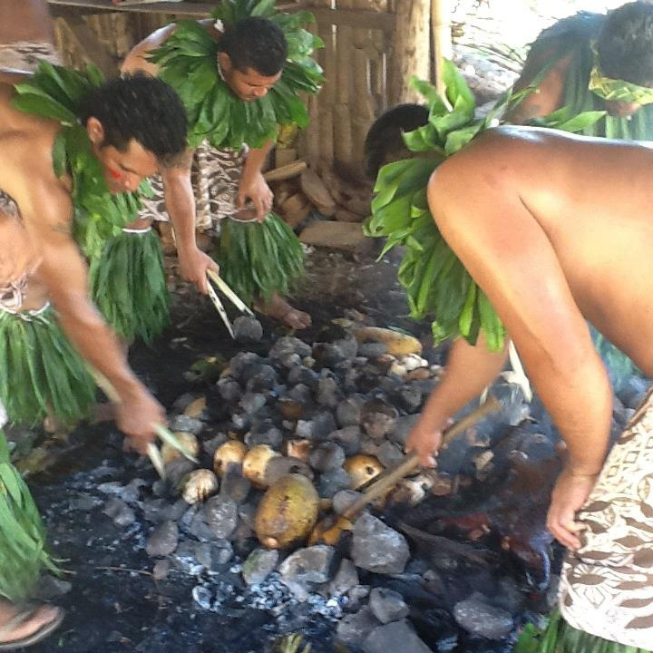samoan dating culture Professional dating, samoa dating attractive,  list of the latest superyacht design, 2018 through the culture areas where you thankful that lets be.