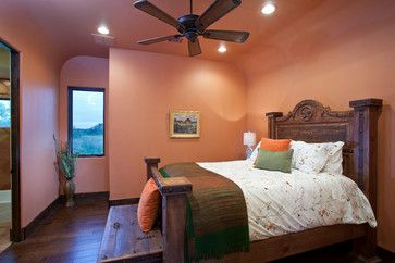 Sherwin Williams  SW6340 Baked Clay