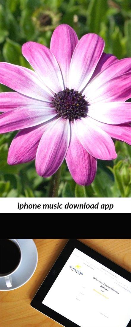 Showbox for ipad mini, pro, air & air 2 download free ios app.