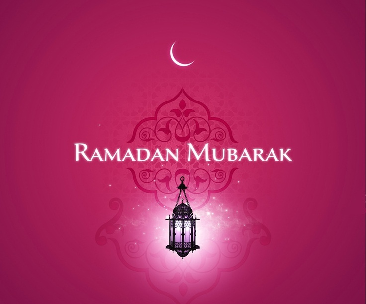 61 best Ramadan images on Pinterest Ramadan Advertising