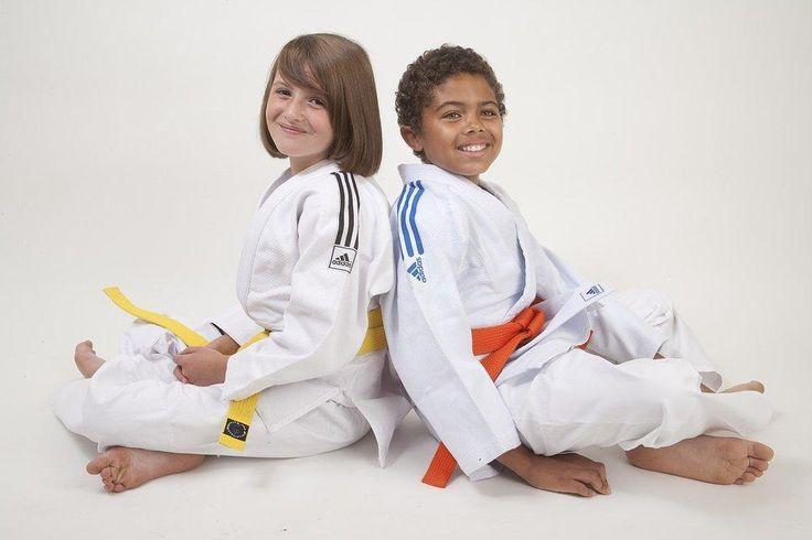 #SoloArtesMarciales Nuevo Post  Judo, beneficios ... en  http://soloartesmarciales.com/blogs/news/532742150-judobeneficiosparalosnios?utm_campaign=social_autopilot&utm_source=pin&utm_medium=pin