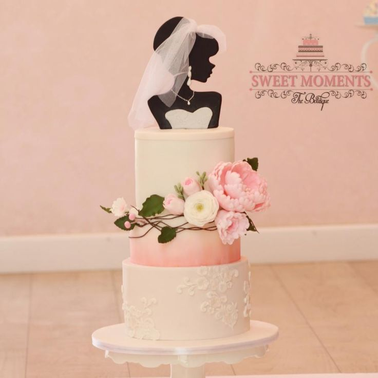 """Bride To be """" by Sweet Moments The Boutique"""