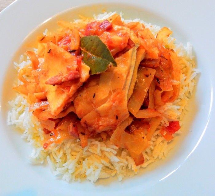 morue-chou-cuisine-creole (3)