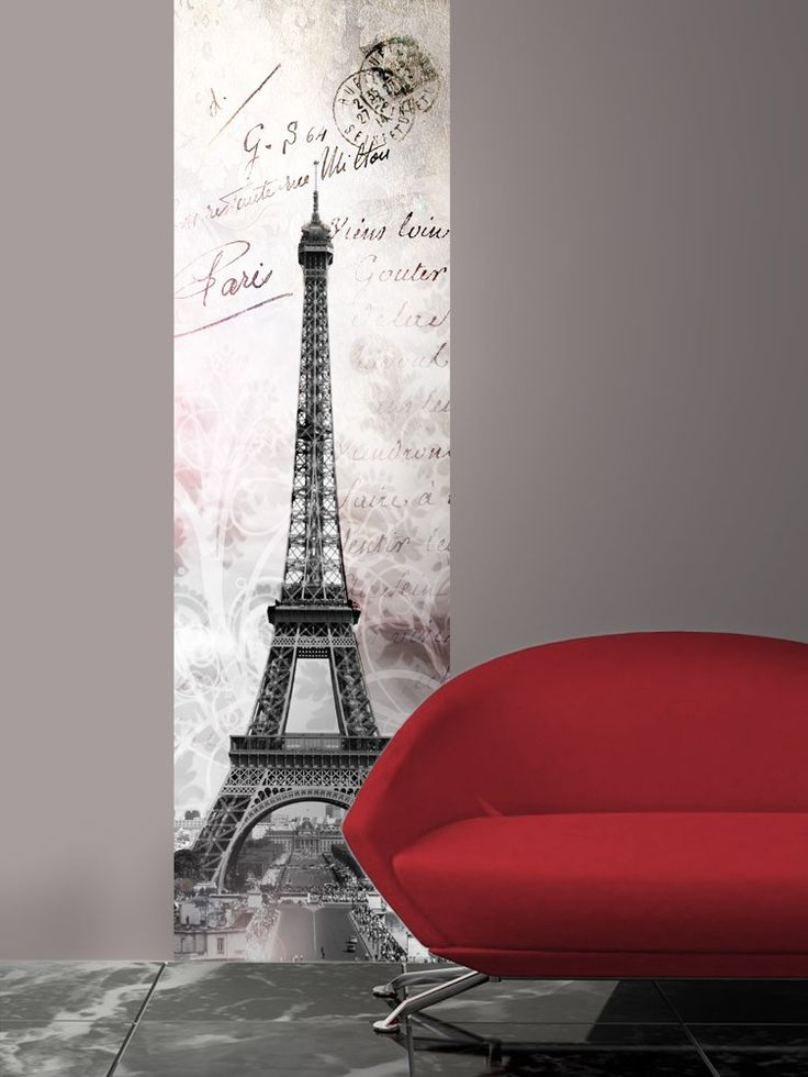 les 11 meilleures images propos de l unique sur pinterest paris union jack et tour eiffel. Black Bedroom Furniture Sets. Home Design Ideas