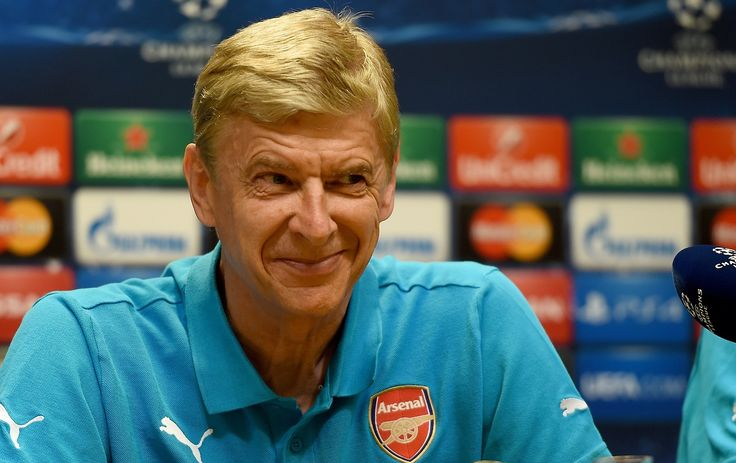 Arsenal news: Fan got better odds on quadruple than Leicester...: Arsenal news: Fan got better odds on… #LeicesterCity #PremierLeague