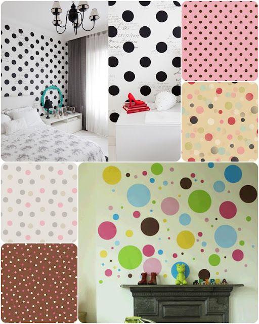 papo serio demulher decorando com papel contacte mais decorar paredes com papel contact