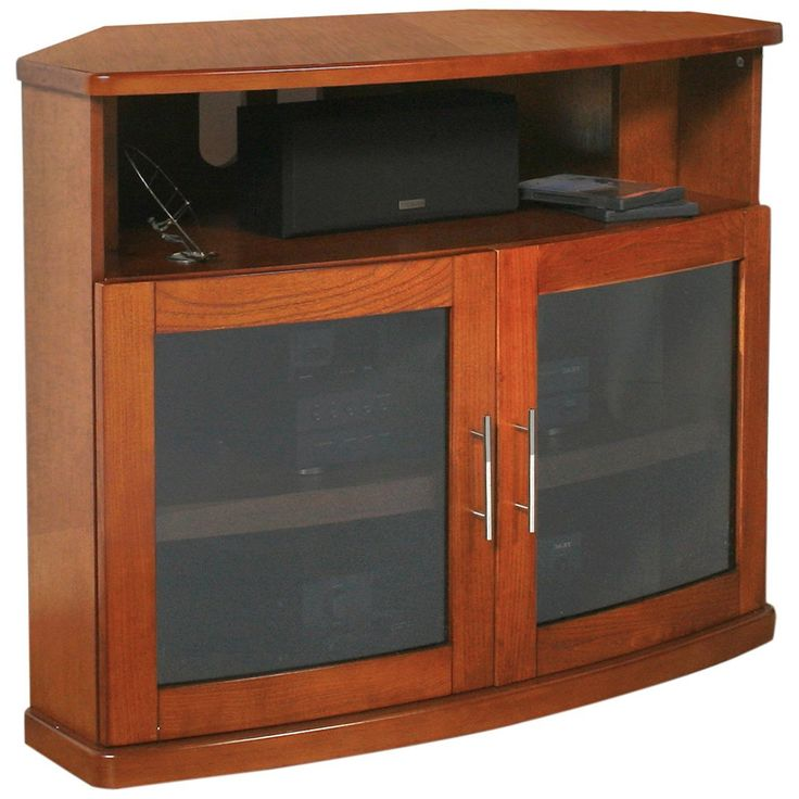 30 Best Tv Stands Images On Pinterest Tv Stands Family