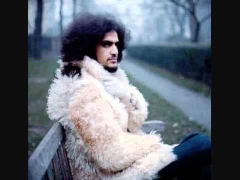 You Don't Know Me - Caetano Veloso - IG: ancapal89