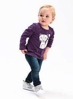 Charlie&me Australia - Affordable Kids Clothing