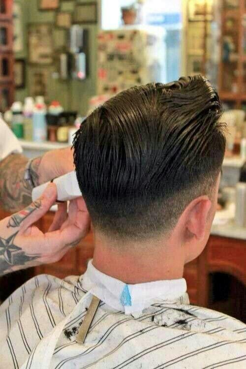 Encontrar quien corte el cabello como deseamos puede ser difícil pero necesario cuando deseamos variar nuestra imagen.