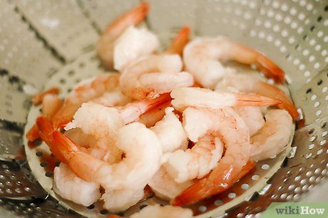 Image titled Make Lemon Butter Shrimp With Dried Italian Seasoning (Baked in Oven) Step 3