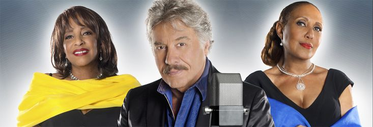 tony orlando and dawn | What ever happened to Tony Orlando and Dawn?
