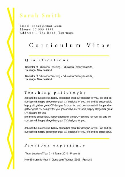 12 best cv ideas images on pinterest cv ideas resume ideas and