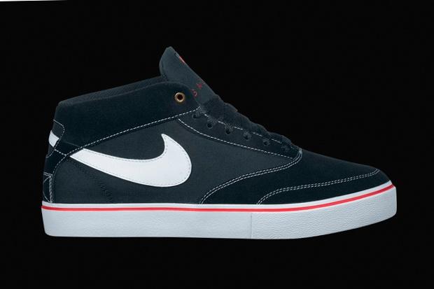 Nike SB Omar Salazar LR