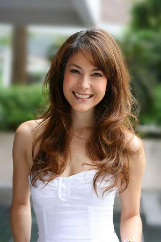 actress model beautiful - photo #15