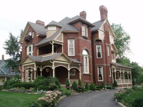 1000 Images About Findlay Ohio On Pinterest Queen Anne Ghost Towns And Dan Quayle