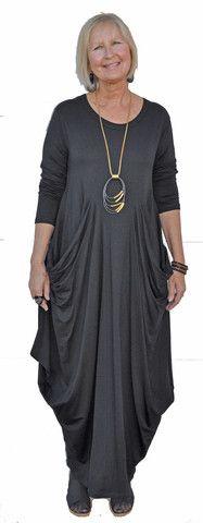 Kedem Dress – Artragous Clothing