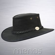 barmah hat in Головные уборы eBay