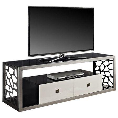 53 best images about decorating bookshelf tv stand on pinterest ikea tv ashington and. Black Bedroom Furniture Sets. Home Design Ideas
