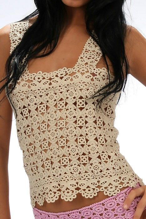 Womens lace corsets, T-shirts & Tops