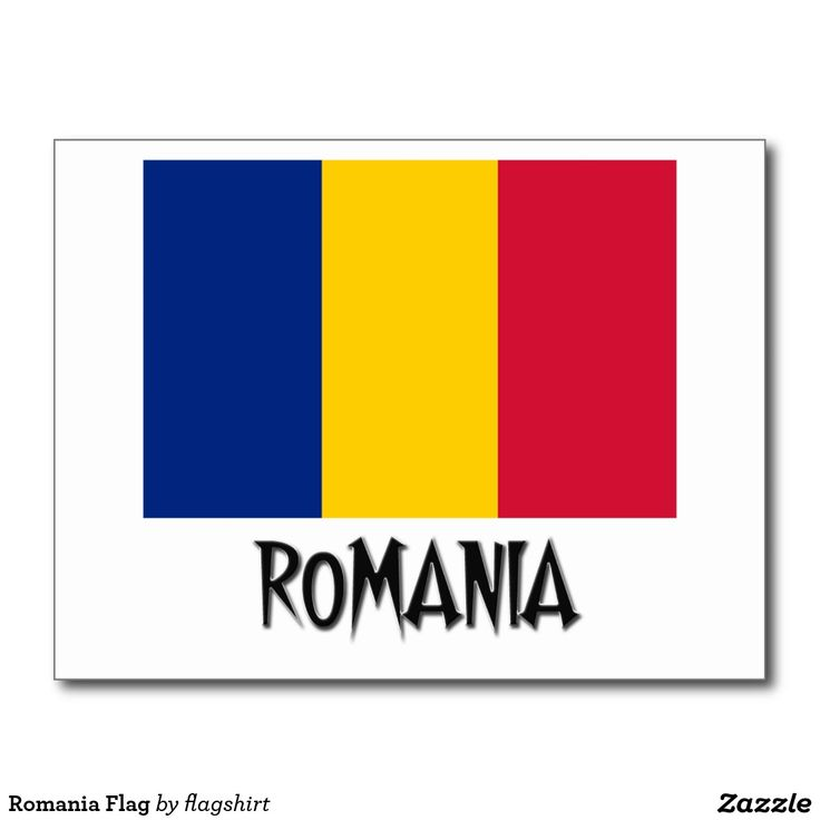 77 best Romania images on Pinterest  Eastern europe Places and