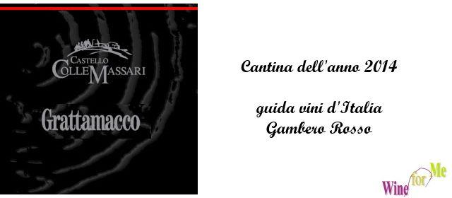 Le nostre cantine - Toscana
