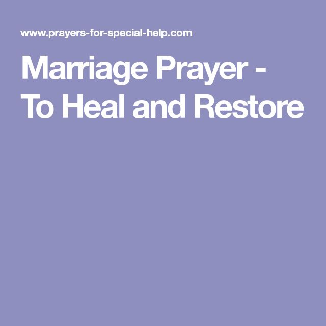 Love Finds You Quote: Best 25+ Marriage Prayer Ideas On Pinterest