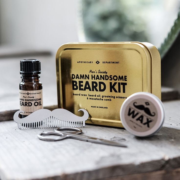 Will You Be My Groomsman 20 Awesome Groomsmen Gifts They'll Actually Use!
