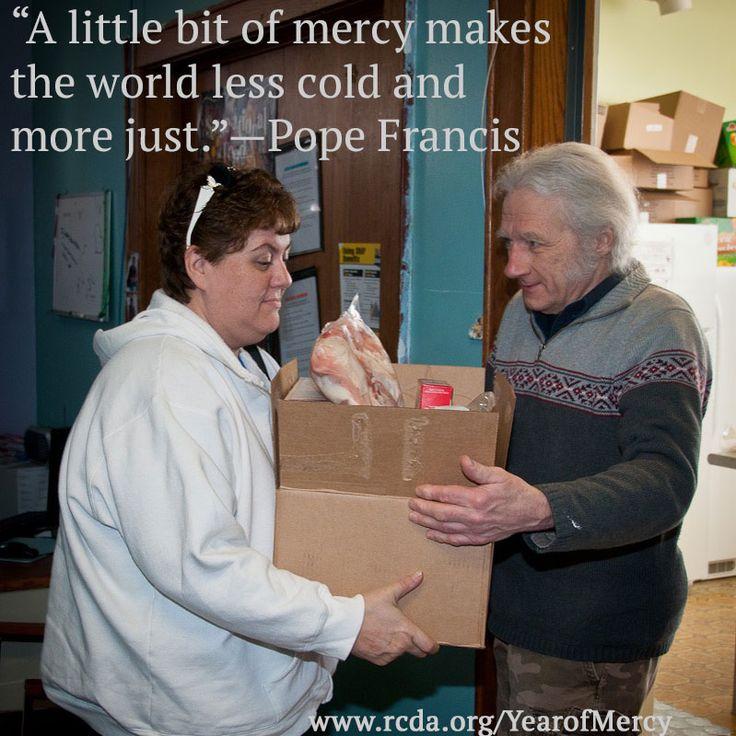 #yearofmercy #mercymonday #mercy #jubileeyearofmercy #jubileeyear #catholic #popefrancis