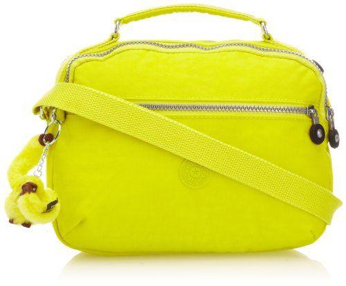 Kipling Women's Yelinda Cross-Body Bag K1533825G Honey Dew Kipling http://www.amazon.co.uk/dp/B00F41P410/ref=cm_sw_r_pi_dp_swDfvb0YAJJ96