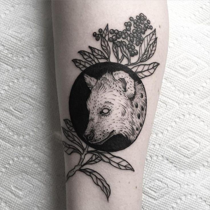 40 best tattoooooos images on pinterest tattoo ideas tattoo designs and wolves. Black Bedroom Furniture Sets. Home Design Ideas