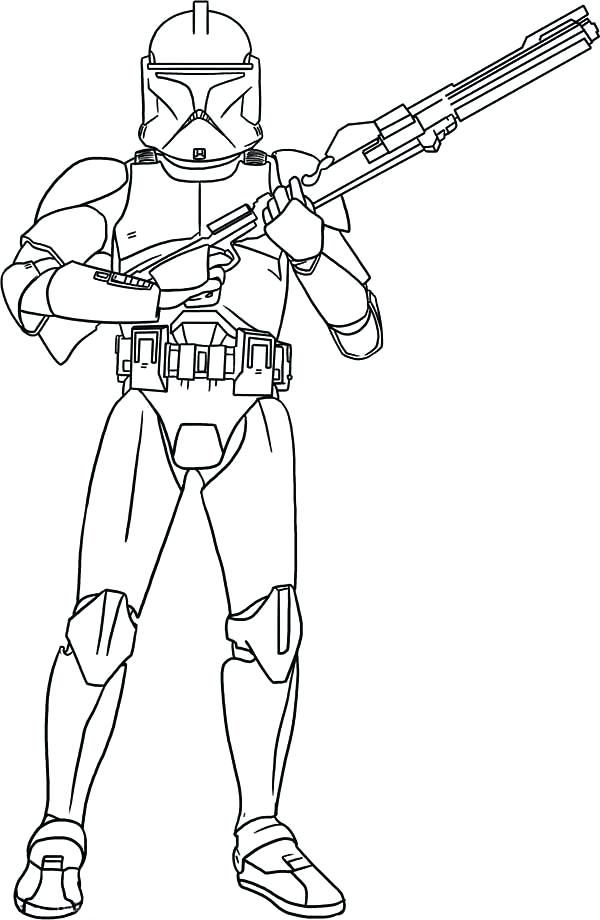Stormtrooper Coloring Pages Best Coloring Pages For Kids Star Wars Coloring Sheet Star Coloring Pages Star Wars Drawings