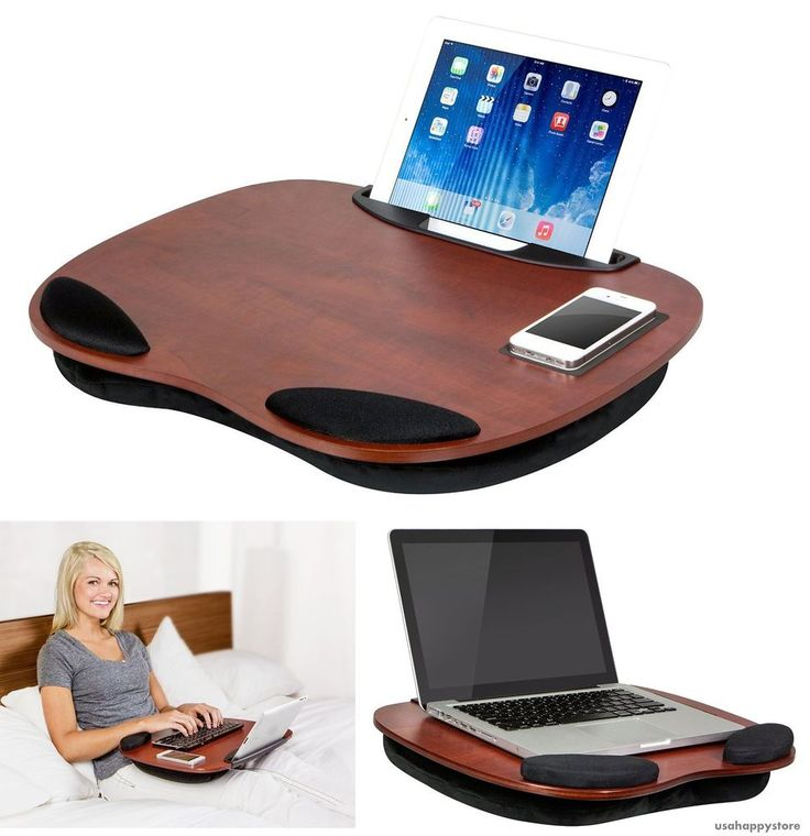 9 Best Wood Serving Trays Images On Pinterest Wooden
