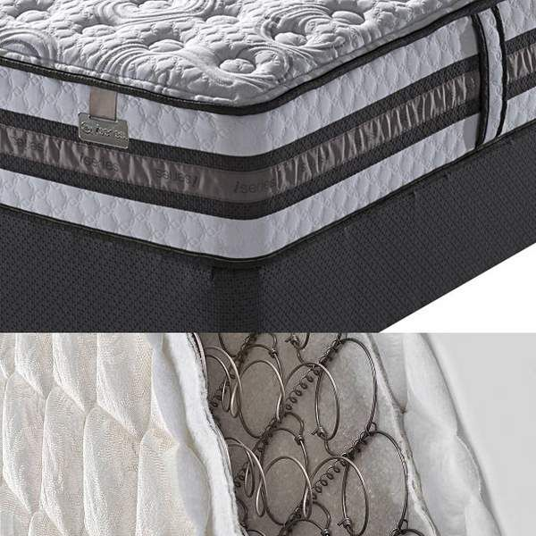 Top Rated Mattresses Best Mattress To