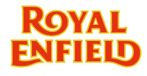 Royal Enfield | Royal Enfield Bikes | Royal Enfield Bike Price | Royal Enfield Bikes in India - 100Bikes.com