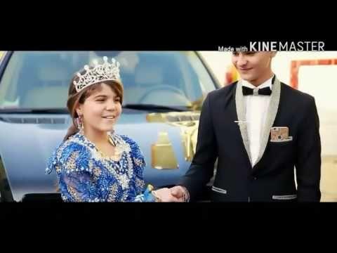 (19) Самая богатая цыганская свадьба.2017 - YouTube