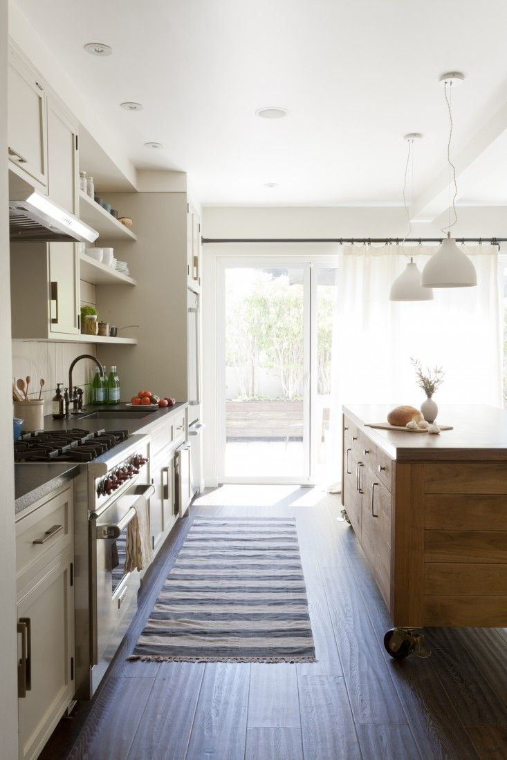 298 best in the kitchen images on pinterest | home, architecture