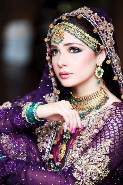 Amamos um paki lindo de viver. Amor paquistanês... الحب باكستان: O que há de novo na moda paquistanesa em 2014? Pakistani fashion 2014.