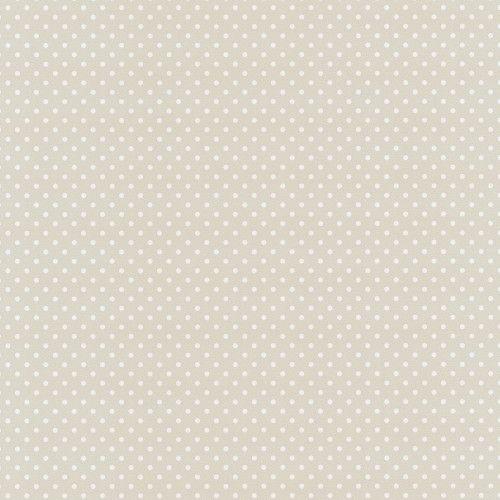 17 best ideas about teen wallpaper on pinterest teen wolf teen wolf tumblr and teen wolf stiles. Black Bedroom Furniture Sets. Home Design Ideas