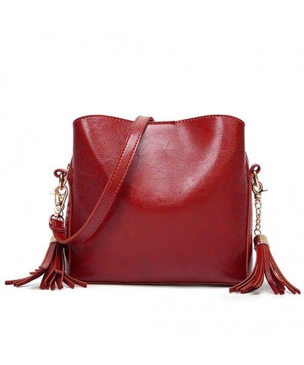 71033e9267e2 Women s Bags