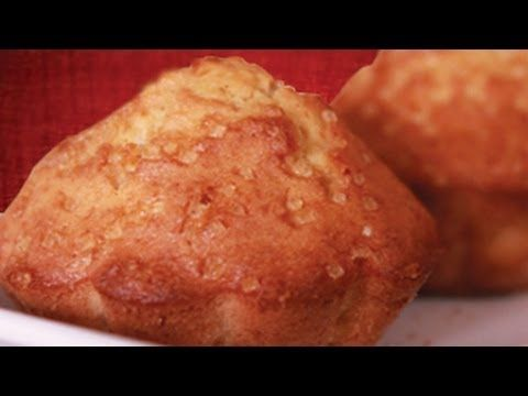 These muffins are light and fluffy & are great for breakfast with a nice fruit smoothie or as an afternoon snack with a cup of tea. Eat it both hot and cold. Do do try this wonderful recipe and leave your comments
