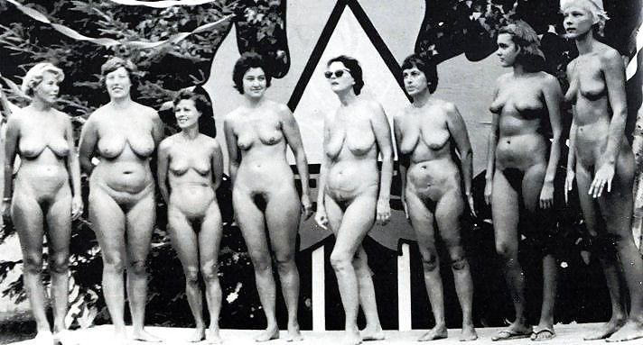 эротические фото конкурсы