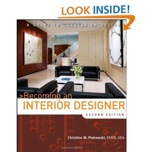 Online Interior Design Degree Enchanting Decorating Design