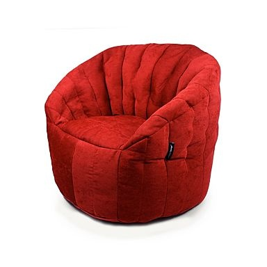 17 Best Images About Beanbag Furniture On Pinterest