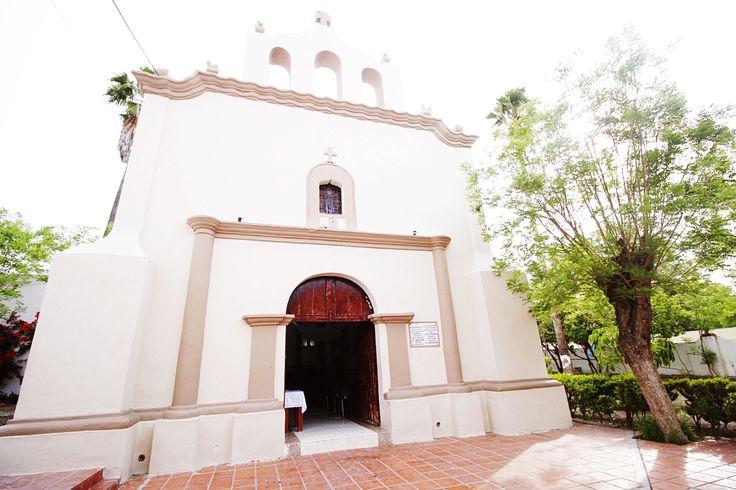 Gira Municipios: Ciénega de Flores #GiraMunicipios #TransparenciaCONARTE #EstoEsCONARTE #CONARTENL #Arte #Cultura #Monterrey #nuevoleón #NL #Mx #México #museos #proyectos #innovación #artemexicano #culturaregia