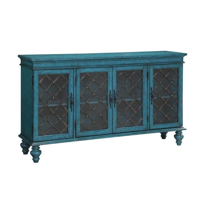 Nebraska Furniture Mart Mattress Sale #30: Accent Chest | Nebraska Furniture Mart